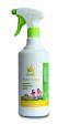Limpiador enzimático cesped artificial-eurocesped